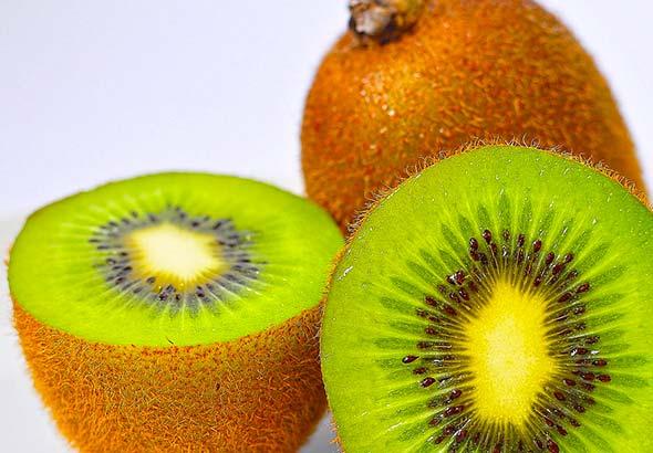 Kiwi de l'adour