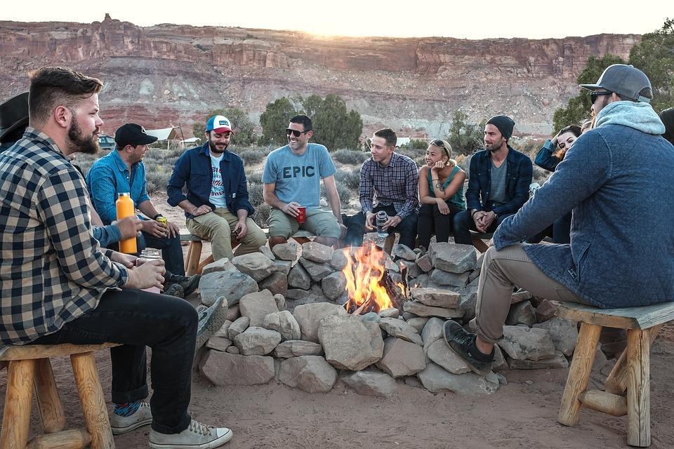 camping landes 2